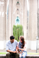 Emily Hall Photography - Proposal Photos-7413