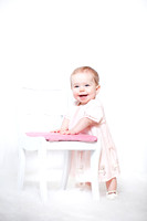 Emily Hall Photography - Ellery 9 Months-7645