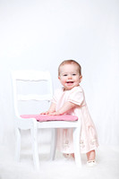 Emily Hall Photography - Ellery 9 Months-7646
