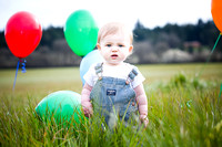 Emily Hall Photography - Gunner - 1 year-8350