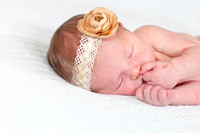 Emily Hall Photography - Addison Marie-8729