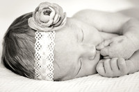 Emily Hall Photography - Addison Marie-8730-2