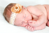 Emily Hall Photography - Addison Marie-8731