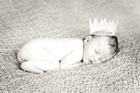 Emily Hall Photography - Addison Marie-8736-2