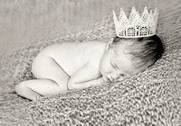 Emily Hall Photography - Addison Marie-8755-2