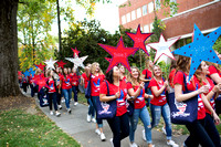 Emily Hall Photography - Bid Day - 2016-3862