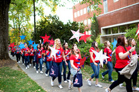 Emily Hall Photography - Bid Day - 2016-3864