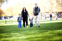 Emily Hall Photography - McCool Family0-0136