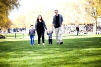 Emily Hall Photography - McCool Family0-0137