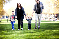 Emily Hall Photography - McCool Family0-0141