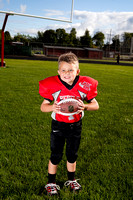 Junior - Football-5515