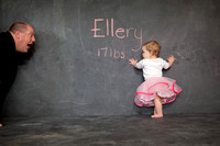 Emily Hall Photography - Ellery - 1 year-3950