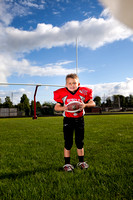 Junior - Football-5516