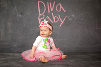 Emily Hall Photography - Ellery - 1 year-3903