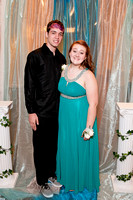 Emily Hall Photography - CVHS Prom-6089