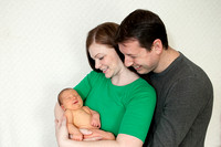 Emily Hall Photography - Evelyn - Newborn-3206-2