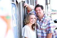 Emily Hall Photography - Ryan & Savannah-1474