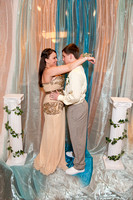 Emily Hall Photography - CVHS Prom-6095