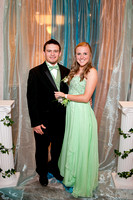 Emily Hall Photography - CVHS Prom-6077