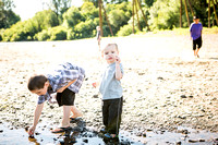Emily Hall Photography - Hammer Family-0434