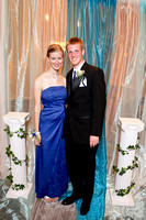 Emily Hall Photography - CVHS Prom-6146