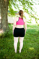 Emily Hall Photography - Fitness Photos-6532