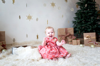 Emily Hall Photography - Christmas 2015-3316