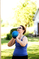 Emily Hall Photography - Fitness Photos-6568