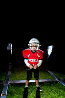 Emily Hall Photography - Junior - Football-6120