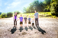 Emily Hall Photography - Hammer Family-2
