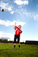 Junior - Football-5504