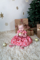 Emily Hall Photography - Christmas 2015-3340