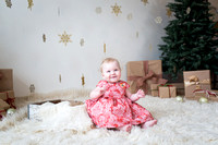 Emily Hall Photography - Christmas 2015-3314