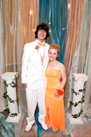 Emily Hall Photography - CVHS Prom-6116