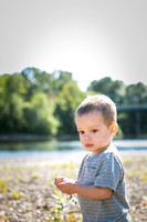 Emily Hall Photography - Hammer Family-0446