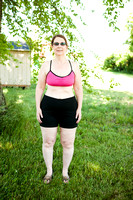Emily Hall Photography - Fitness Photos-6527
