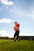 Junior - Football-5490