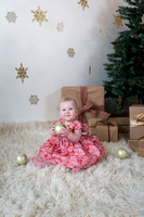 Emily Hall Photography - Christmas 2015-3343