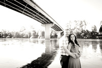 Emily Hall Photography - Engagement Portraits-1668-2