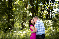 Emily Hall Photography - Engagement Portraits-1666