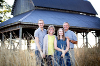 Emily Hall Photography - Peters Family-3625