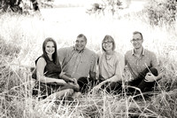Emily Hall Photography - Peters Family-3621-2