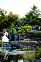 Emily Hall Photography - Wedding Venue-13