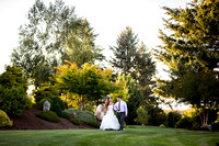 Emily Hall Photography - Wedding Venue-20