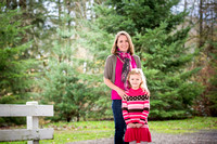 Emily Hall Photography - Sullivan Family-9064