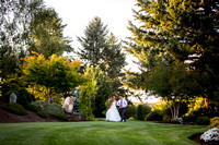 Emily Hall Photography - Wedding Venue-16
