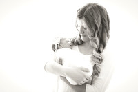 Emily Hall Photography - Newborn Portraits-6742-2