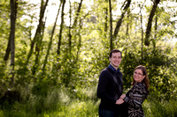 Emily Hall Photography - Baby Bump-4579
