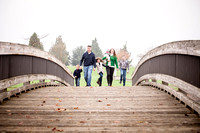 Emily Hall Photography - Christensen Family-4665
