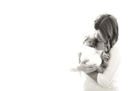 Emily Hall Photography - Newborn Portraits-6737-2